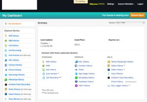Katalog Realme C2 New Software Update Katalog.or.id