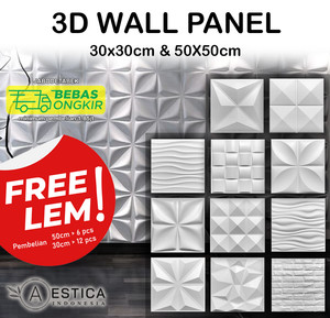 Katalog Wall Paper Dinding Katalog.or.id