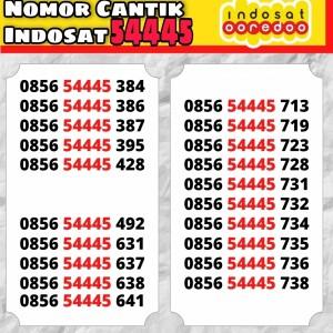 Katalog Kode Voucher Indosat Katalog.or.id