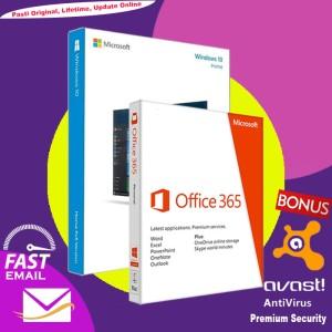 Info Microsofts Office 365 Katalog.or.id