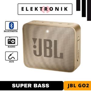 Harga Beat Speaker Bluetooth Katalog.or.id