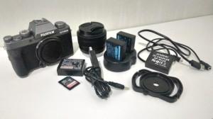Info Kamera Fuji Film Katalog.or.id