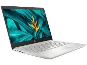 Info Laptop One Mix Katalog.or.id