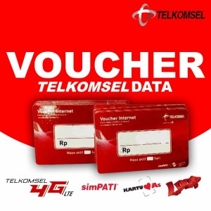 Info Kode Voucher Indosat Katalog.or.id