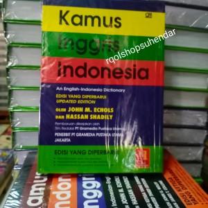 Harga Kamus Bahasa Inggris Indo Katalog.or.id