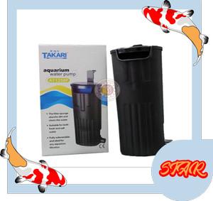 Harga Filter Air Dangkal Kandang Terrarium Kura2 Kodok Dll Katalog.or.id