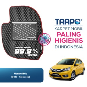 Info Mobil Brio Katalog.or.id