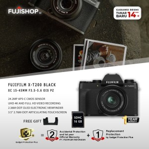 Katalog Fuji Film Xa3 Katalog.or.id