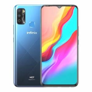 Info Infinix Smart 3 Buy Online Katalog.or.id