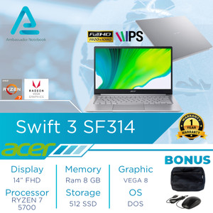 Harga Acet Swift 3 Katalog.or.id