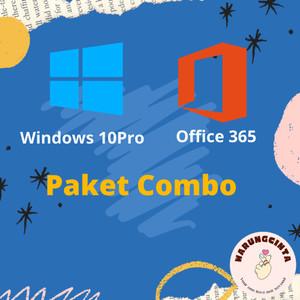 Harga Microsofts Office 365 Katalog.or.id
