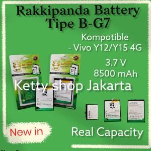 Info Baterai Batre Vivo Y12 Katalog.or.id