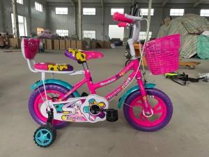 Katalog Sepeda Anak Perempuan Katalog.or.id