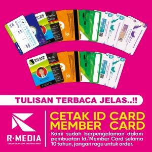 Info Design Id Card Katalog.or.id