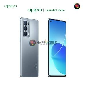 Info Handphone Oppo Katalog.or.id