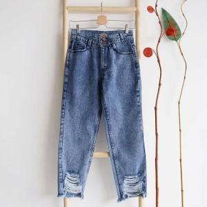 Info Celana Jeans Wanita Katalog.or.id