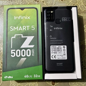 Harga Infinix Smart 3 Bukalapak Katalog.or.id