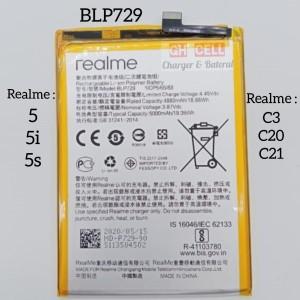 Info Realme C2 Vs Lava Z61 Katalog.or.id