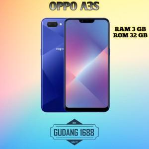 Info Oppo A5 Ram 4 Bekas Katalog.or.id