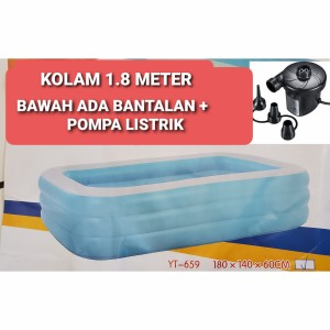 Harga Kolam Renang Katalog.or.id