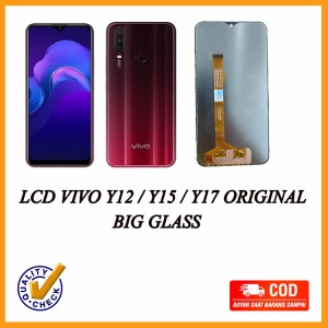 Info Vivo S1 Yugatech Katalog.or.id