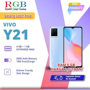 Info Vivo S1 Batangan Katalog.or.id