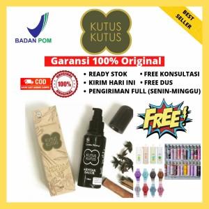 Info Minyak Kutus Kutus Katalog.or.id