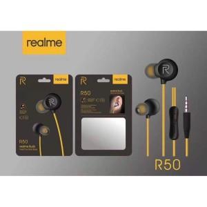 Info Realme X In Malaysia Katalog.or.id