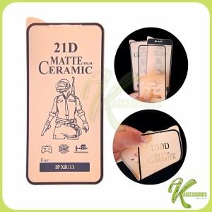 Info Redmi Note 9 Katalog.or.id