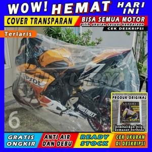 Harga Cover Motor Sarung Motor Katalog.or.id