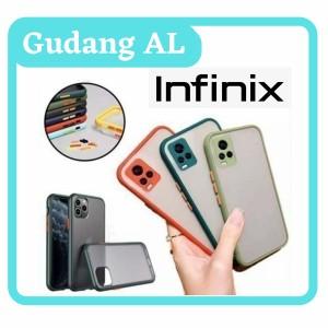 Harga Infinix Smart 3 Vs Redmi 6a Katalog.or.id