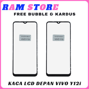 Harga Glass Lcd Kaca Touchscreen Katalog.or.id