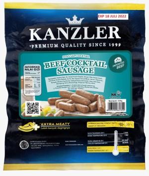 Info Sosis Canzler Katalog.or.id