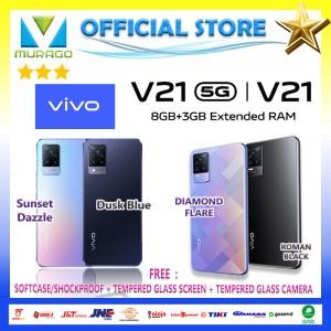 Harga Vivo V21 5g Vivo Katalog.or.id