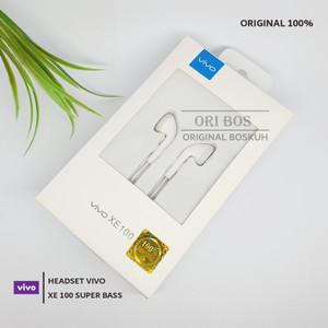 Harga Vivo Z1 Earphone Price Katalog.or.id