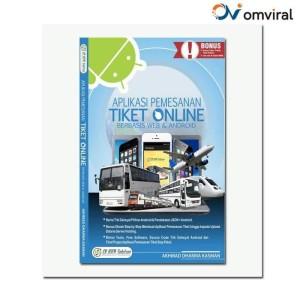 Harga Tiket Ancol Online Katalog.or.id