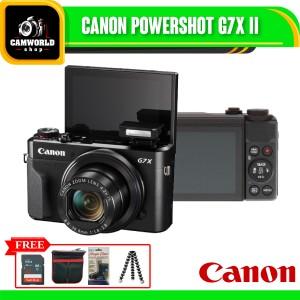 Info Canon 1200 D Katalog.or.id