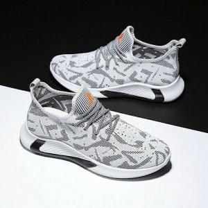 Info Sepatu Bola Speecs Katalog.or.id