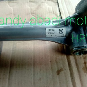 Harga Honda H Rv Katalog.or.id