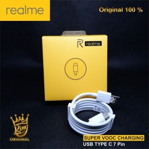 Info Oppo Realme C3 Pro Price In Pakistan Katalog.or.id