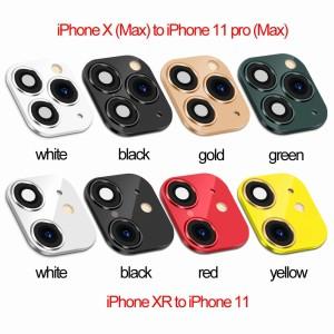 Katalog Iphone X Katalog.or.id
