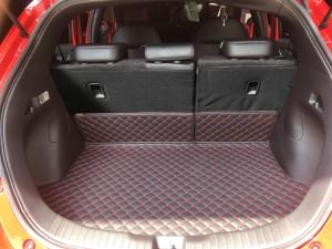 Info Honda City Hatchback Katalog.or.id