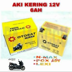 Info Motor N Max Katalog.or.id