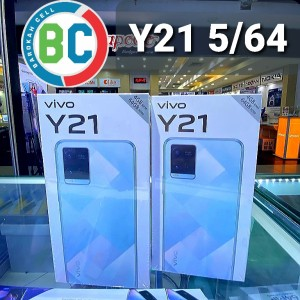 Harga Vivo Z1 Bekas Katalog.or.id