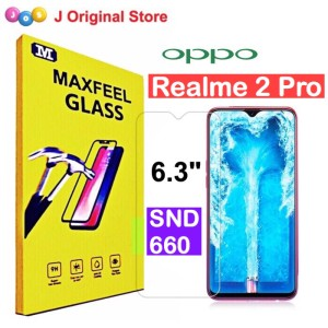 Harga Temper Glass Realme 2 Katalog.or.id