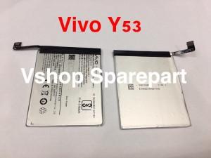 Harga Vivo Z1 Ka Price Kya Hai Katalog.or.id