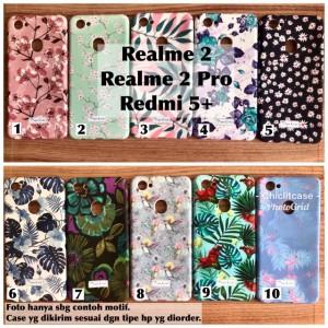 Katalog Realme 5 Pro Redmi Katalog.or.id