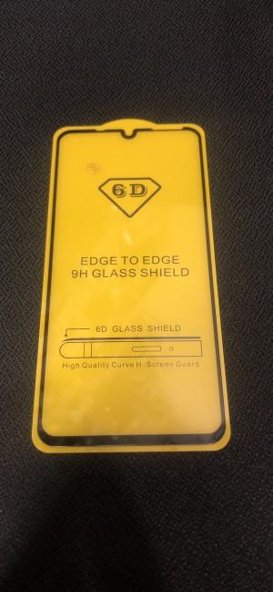 Info Temper Glass Full Lem Katalog.or.id