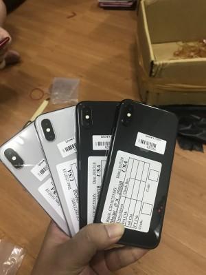 Info Jual Realme X Bekas Katalog.or.id