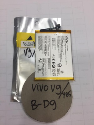 Katalog Baterai Vivo Y85 V9 Katalog.or.id